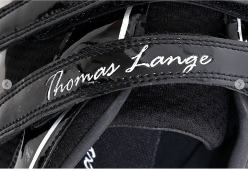 Thomas Lange 4